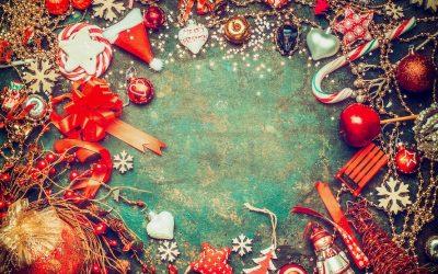 02. & 23. Dezember: Himmlischer Adventsbrunch am Kamin